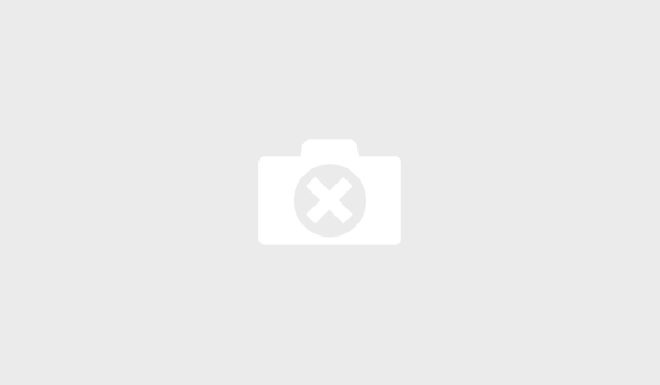 فيديو طريف: الشيخ العريفي في حوار مع امراة مغربية بدوية