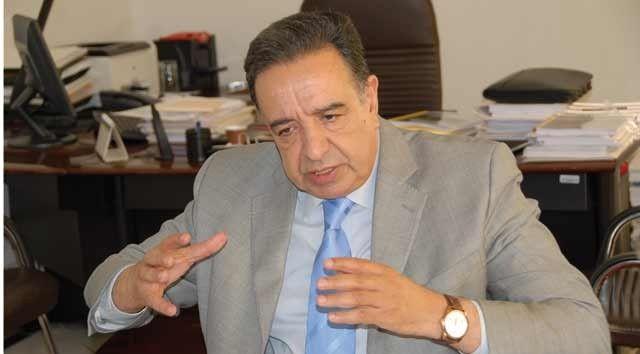 أحمد الزايدي