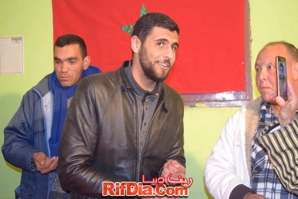 جمعية التواصل تيزة بني شيكر (15)