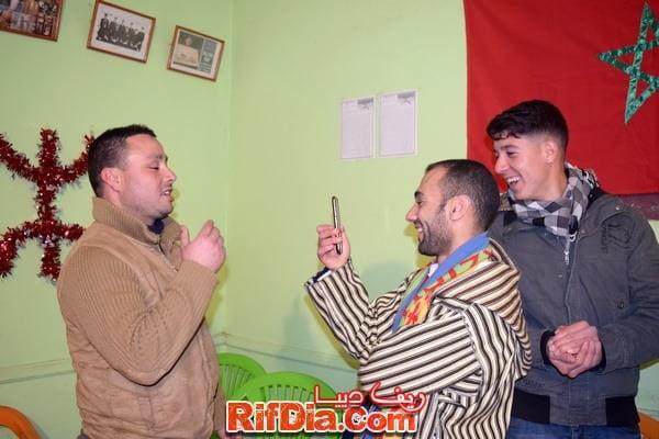 جمعية التواصل تيزة بني شيكر (16)