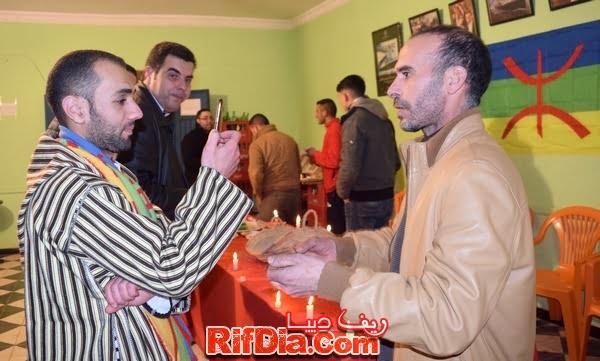 جمعية التواصل تيزة بني شيكر (17)