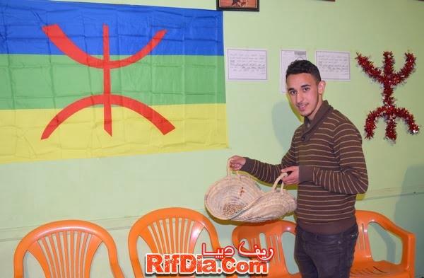 جمعية التواصل تيزة بني شيكر (18)