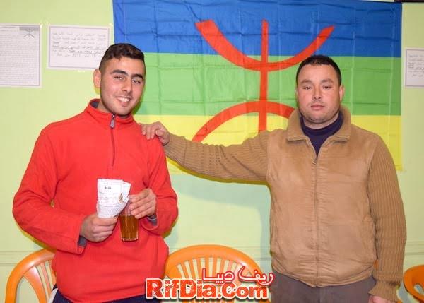 جمعية التواصل تيزة بني شيكر (19)