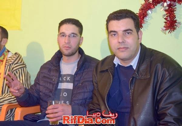 جمعية التواصل تيزة بني شيكر (20)