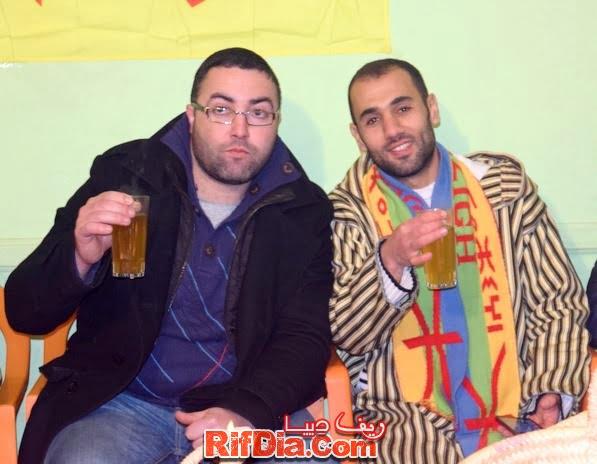 جمعية التواصل تيزة بني شيكر (21)