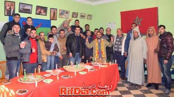 جمعية التواصل تيزة بني شيكر (23)