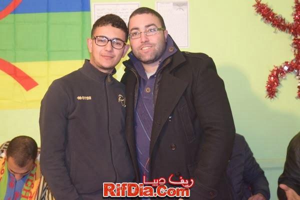 جمعية التواصل تيزة بني شيكر (24)