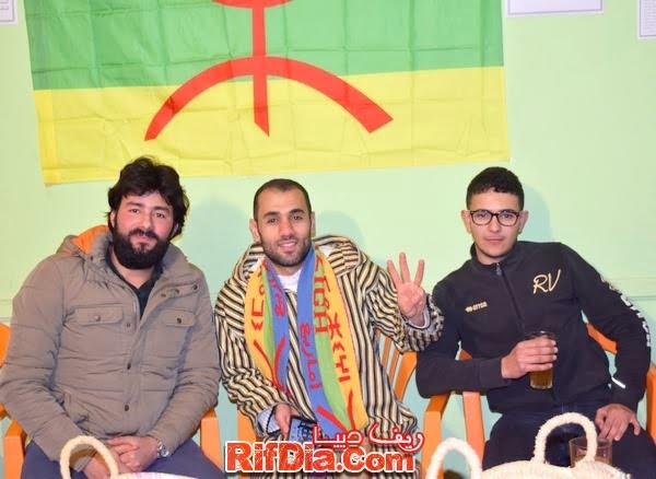 جمعية التواصل تيزة بني شيكر (26)