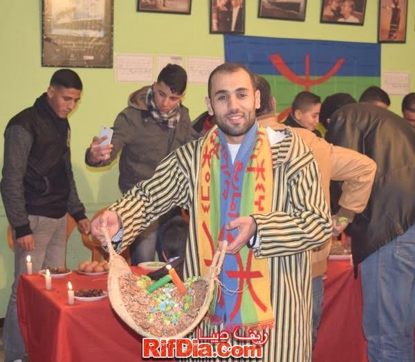 جمعية التواصل تيزة بني شيكر (7)