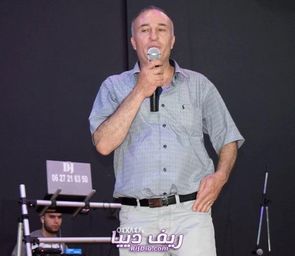 جمعية الصداقة وليد امعنكاف (27)