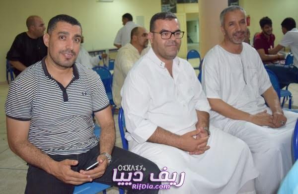 جمعية الصداقة وليد امعنكاف (29)