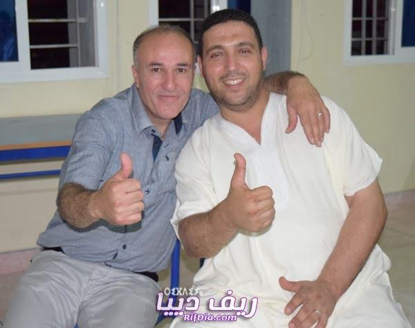 جمعية الصداقة وليد امعنكاف (30)