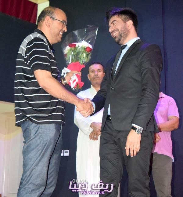 جمعية الصداقة وليد امعنكاف (35)