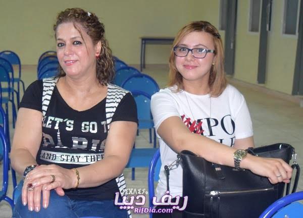 جمعية الصداقة وليد امعنكاف (38)