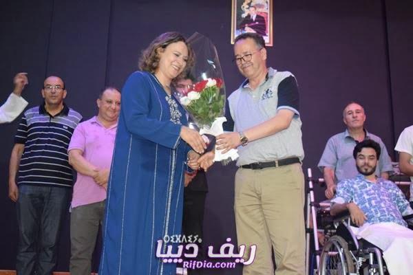 جمعية الصداقة وليد امعنكاف (39)