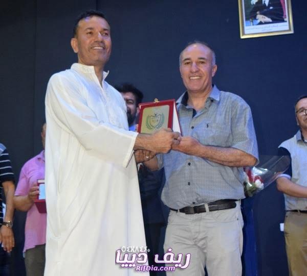 جمعية الصداقة وليد امعنكاف (44)