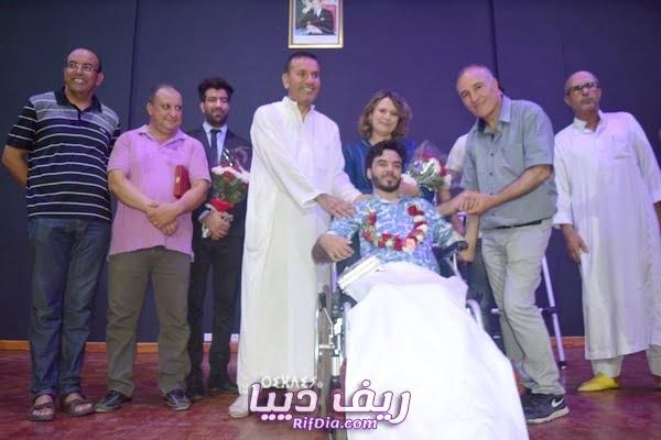 جمعية الصداقة وليد امعنكاف (50)