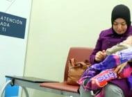 بالناظور: منظمة اسبانية توفر الرعاية الطبية لازيد من 1000 طفل سنويا