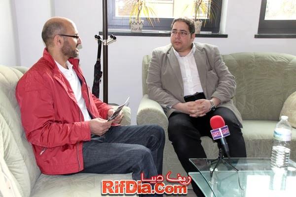 عبد الصمد اليازيدي abdessamad elyazidi (2)