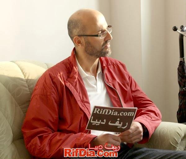 عبد الصمد اليازيدي abdessamad elyazidi (3)