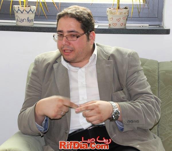 عبد الصمد اليازيدي abdessamad elyazidi (4)