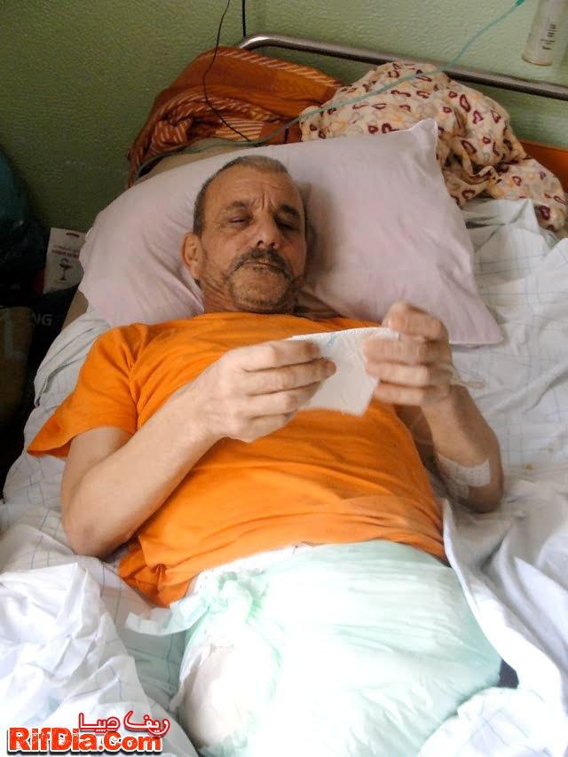 محمد مسعودي (1)