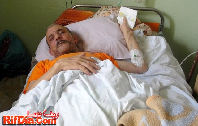 محمد مسعودي (3)