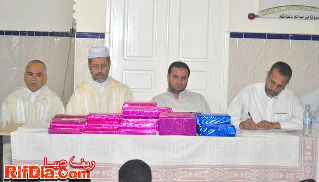 مسجد إراميان iramien (14)