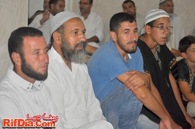 مسجد إراميان iramien (15)