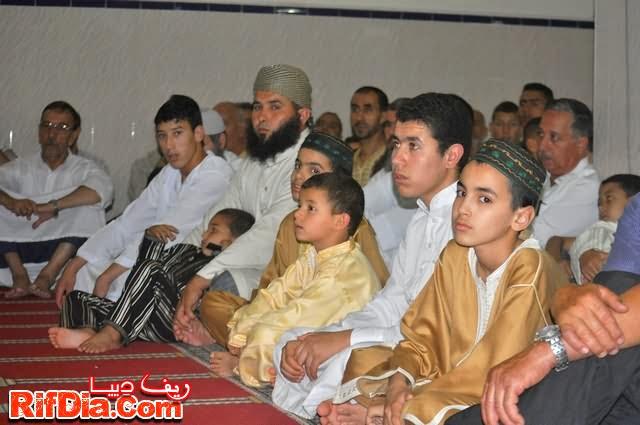 مسجد إراميان iramien (21)