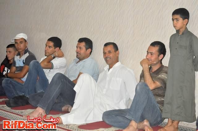 مسجد إراميان iramien (29)