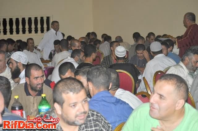 مسجد إراميان iramien (65)
