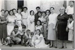 1954 thumb - RifDia.Com