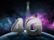 اتصالات المغرب تعلن إطلاق خدمة 4G بهذه المدن