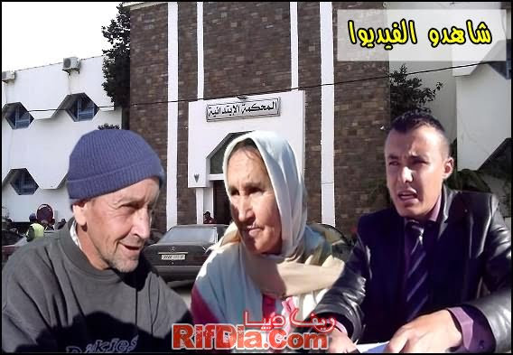 abarchan bouyafar (8)