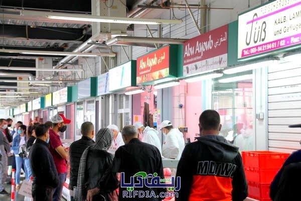 abu ayoub 10 - RifDia.Com