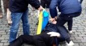"""إحتجاجات ببلجيكا بعد تصريحات """"عنصرية"""" لعمدة أنتويربن ضد الأمازيغ"""