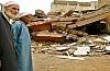 الحكومة تستعد لاخراج قانون جديد يعوض ضحايا الكوارث الطبيعية والإرهاب