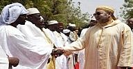 عودة المغرب للاتحاد الإفريقي خطوة أولى نحو طرد البوليساريو وتصحيح الوضع