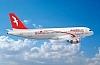 العربية للطيران تطلق حملة لتوظيف كوادر تتقن الريفية والشمالية