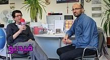 ألمانيا : مدير وكالة الحسيمة للأسفار: الزبناء يتهربون من مطار محمد الخامس والخطوط المغربية لم تلغي الرحلات إلى الناظور