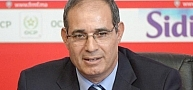 رسميا .. اقالة الزاكي وتعيين رينار لتدريب المنتخب المغربي