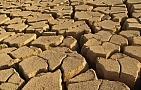 الهزات الارضية تعيد المياه إلى الآبار الجافة بالريف وترفع منسوبها بأخرى