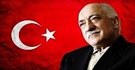 الانقلاب التركي الفاشل يقلب حياة الطلبة المغاربة بتركيا رأسا على عقب