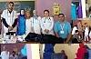 القافلة الطبية لجمعية ريف اليوم تواصل حملتها وهذه المرة بمركز تاوريرت بني شيكر
