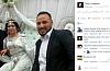 """فضيحة الكاميرا الخفية """"مشيتي فيها"""" .. """"كوبل"""" تزوج في 2015 يضحك على ذقون المغاربة! (+صور)"""