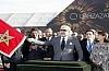شركة ألمانية عملاقة تختار محطة نور المغربية لتصبح الشريك الرئيسي لأكبر مشروع طاقي بالعالم