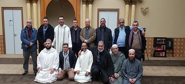 الجمعية المغربية لمساعدة المهاجرين توضح بروتردام ولايدن ملابسات إلغاء الإتفاقية المغربية الهولندية