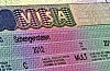 رسميا تسهيلات خاصة للمغاربة بخصوص الحصول على تأشيرة شينغن