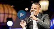 (فيديو) عبد الفتاح جوادي يروي تفاصيل الحادث الخطير الذي تعرض له
